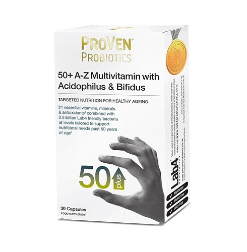 bodycoach/50-a-z-multivitamin-with-acidophilus-bifidus.jpg