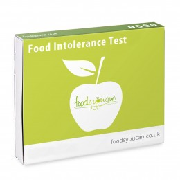 bodycoach/Food-Intolerance-Test-260x260.jpg