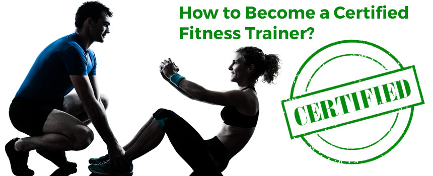bodycoach/How-to-Become-a-Certified-Fitness-Trainer-3.jpg