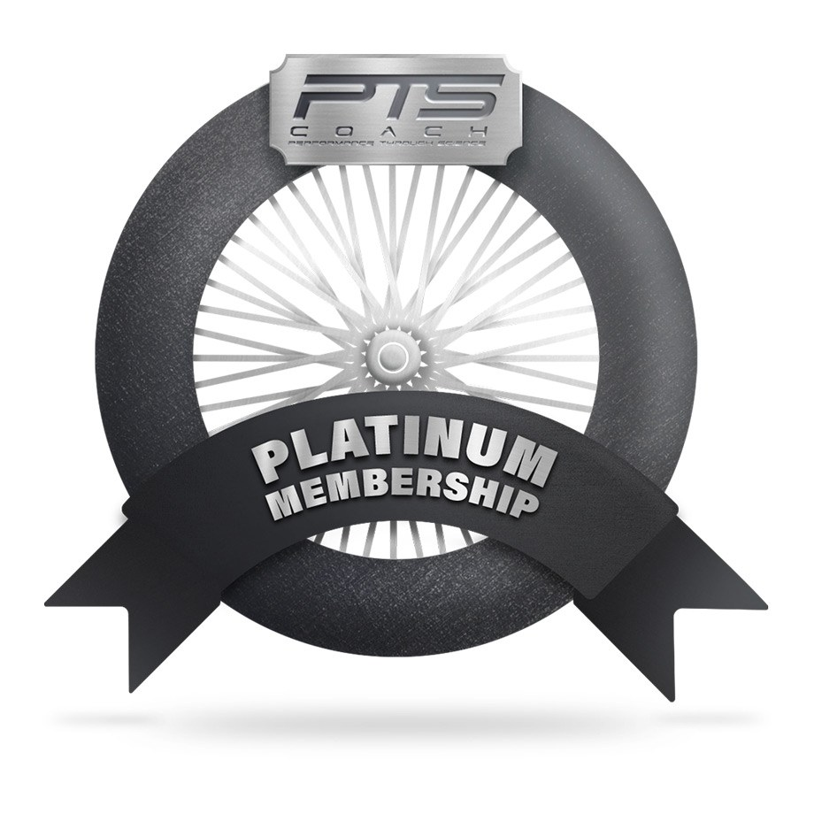 bodycoach/PTS-Training-membership-badges-Platinum.jpg