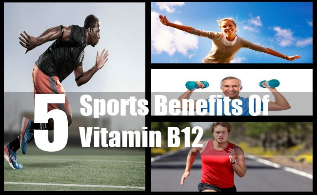 bodycoach/Sports-Benefits-Of-Vitamin-B12.jpg