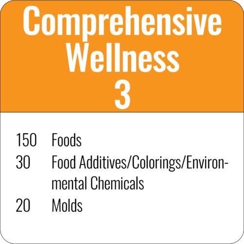 bodycoach/comprehensive-wellness-3_-500x500.jpg
