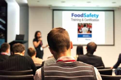 bodycoach/food-safety-class.jpg