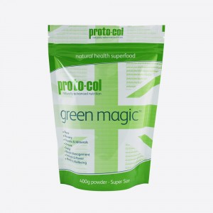 bodycoach/greenmagic400g300300.jpg