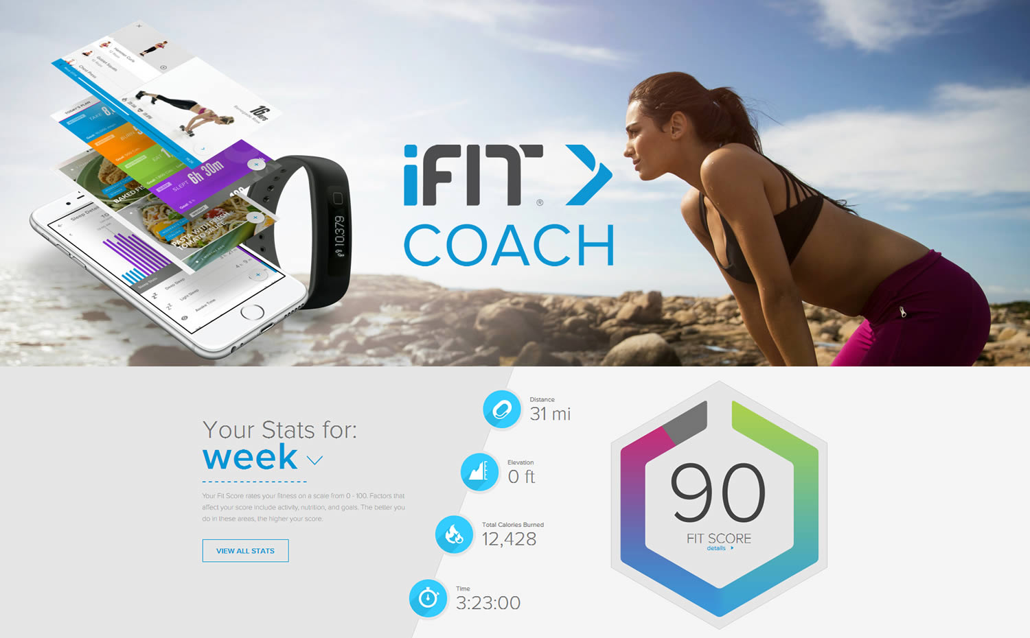 bodycoach/ifit-coach-review-with-vue-for-women-and-men-hero.jpg