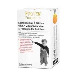 bodycoach/lactobacillus-and-bifidus-a-z-multivitamins-and-prebiotic-toddlers.jpg