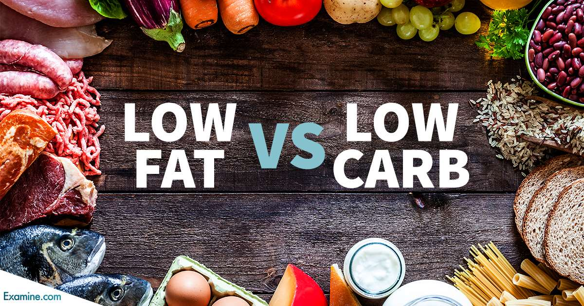 bodycoach/lowfat-vs-lowcarb-header.jpg
