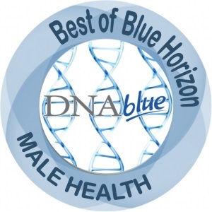 bodycoach/male-health-dna-product-graphic.jpg