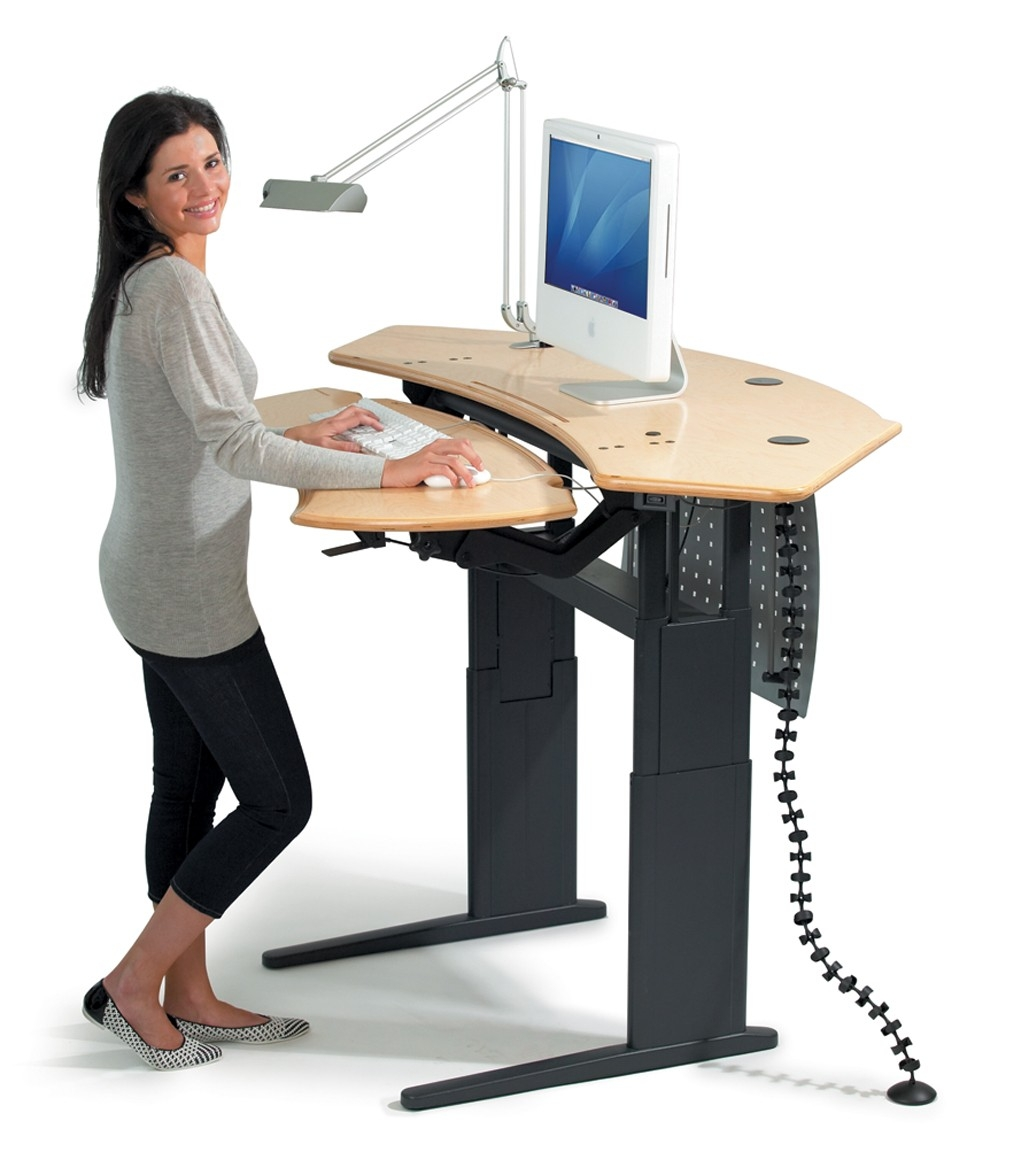 bodycoach/standing-desk-workstation-wm-homes-throughout-stand-up-computer-workstation-ergonomics-regarding-existing-house.jpg