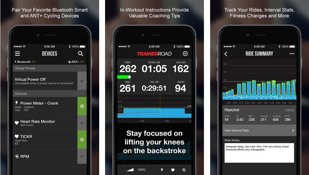 bodycoach/trainerroad-ios-app-for-indoor-cycling-training-2.jpg
