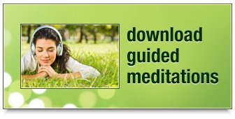 bodycoach/xDownloadGuidedMeditationsNew.jpg.pagespeed.ic.Ct5E3penx.jpg